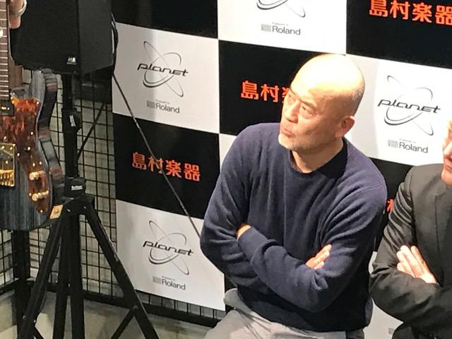 f:id:shima_c_nagoya:20170220181138j:plain