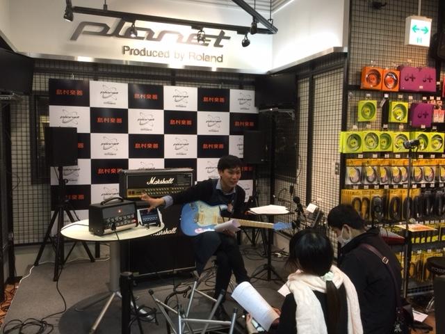 f:id:shima_c_nagoya:20170225195827j:plain
