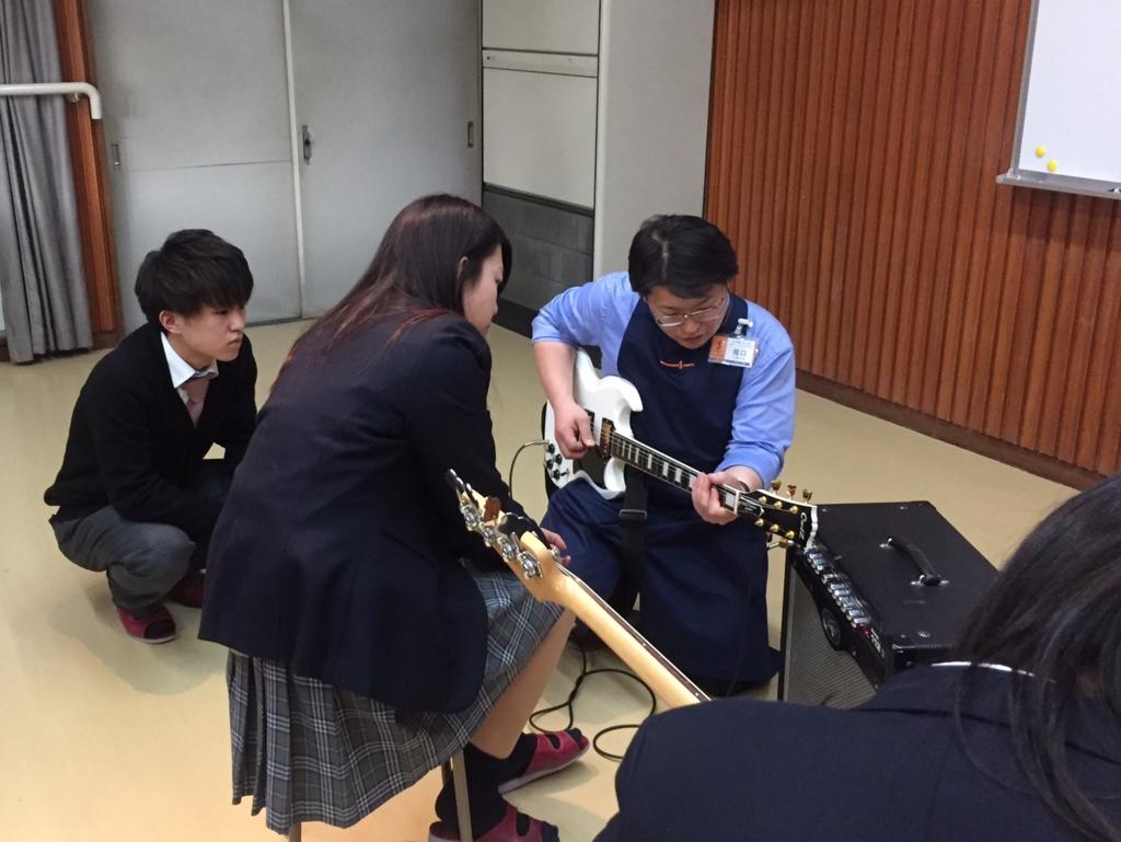 f:id:shima_c_nagoya:20170314193554j:plain