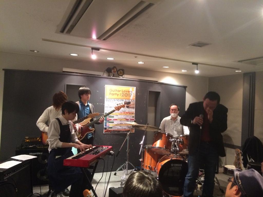 f:id:shima_c_nagoya:20170315195925j:plain