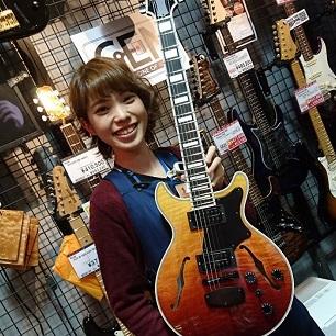 f:id:shima_c_nagoya:20170330135536j:plain