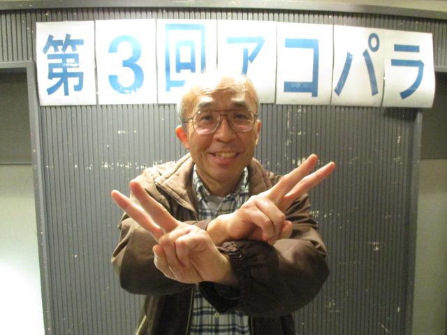 f:id:shima_c_nagoya:20170406172638j:plain
