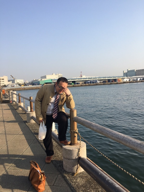 f:id:shima_c_nagoya:20170417111916j:plain
