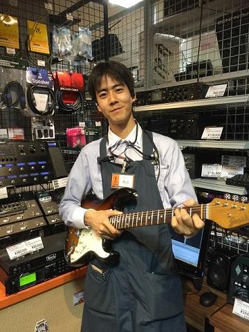 f:id:shima_c_nagoya:20170427192647j:plain