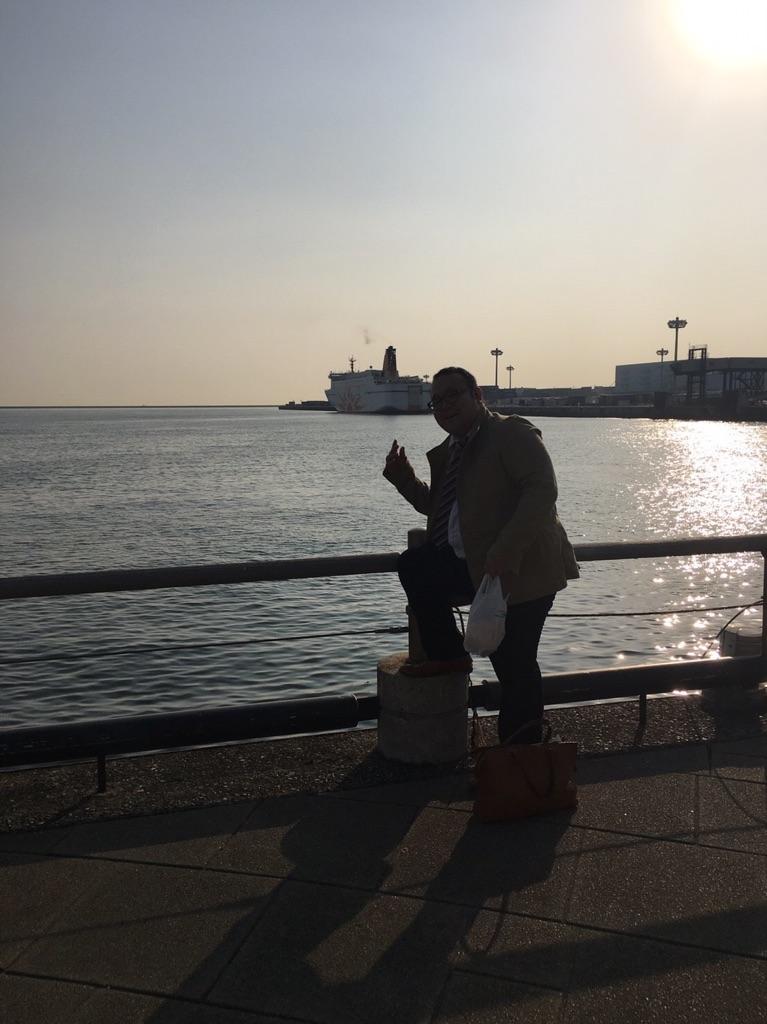 f:id:shima_c_nagoya:20170508210427j:plain