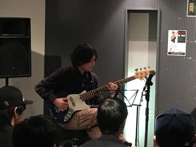 f:id:shima_c_nagoya:20170529144218j:plain