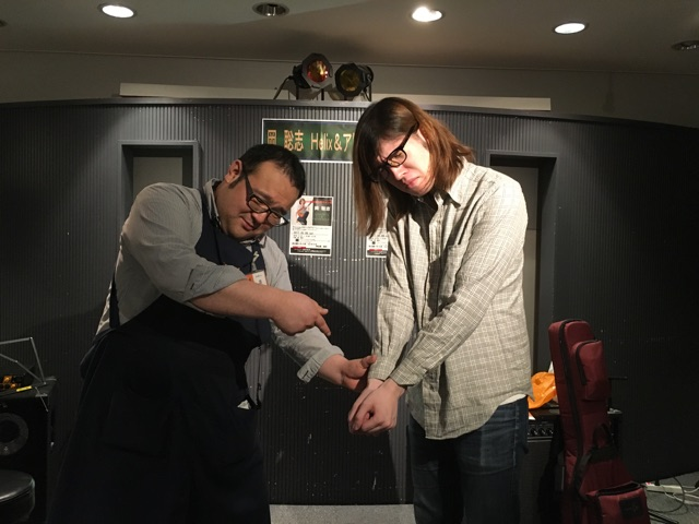 f:id:shima_c_nagoya:20170529144700j:plain