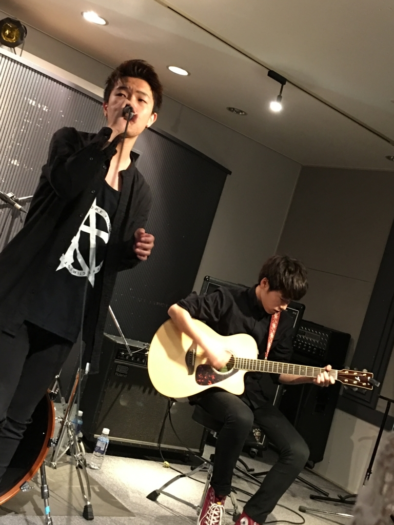 f:id:shima_c_nagoya:20170530195735j:plain