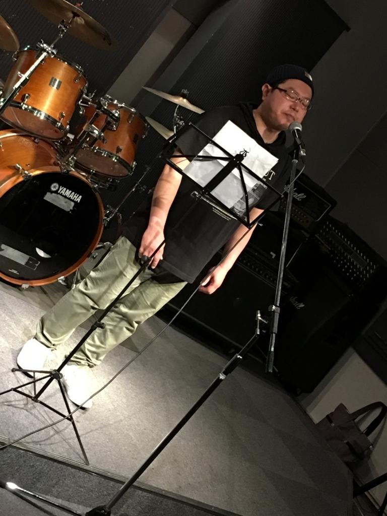 f:id:shima_c_nagoya:20170602194946j:plain