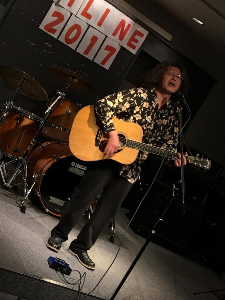 f:id:shima_c_nagoya:20170602195058j:plain
