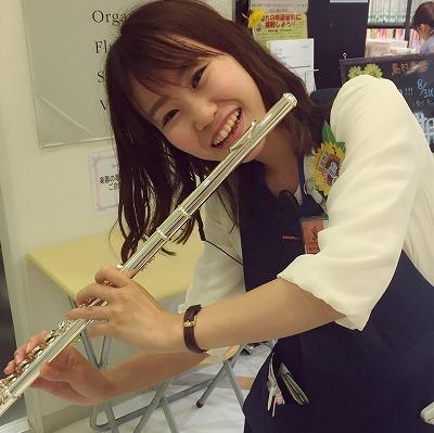 f:id:shima_c_nagoya:20170608194441j:plain