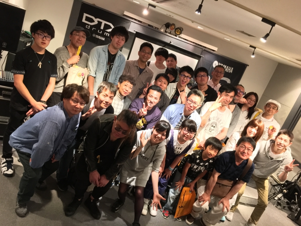 f:id:shima_c_nagoya:20170612234623j:plain
