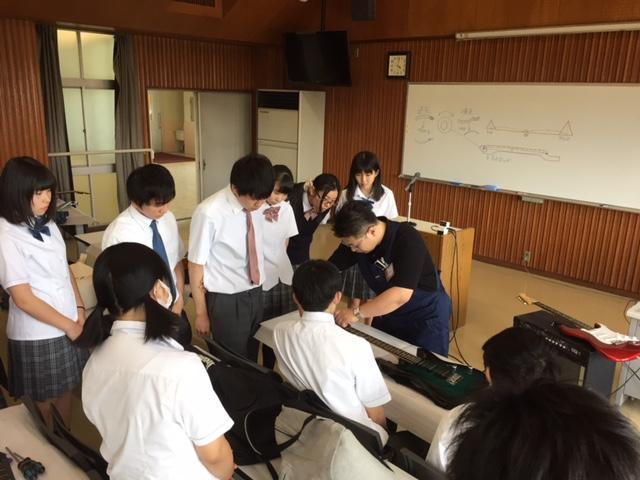 f:id:shima_c_nagoya:20170622172956j:plain