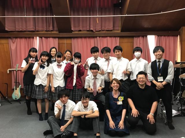 f:id:shima_c_nagoya:20170628131854j:plain