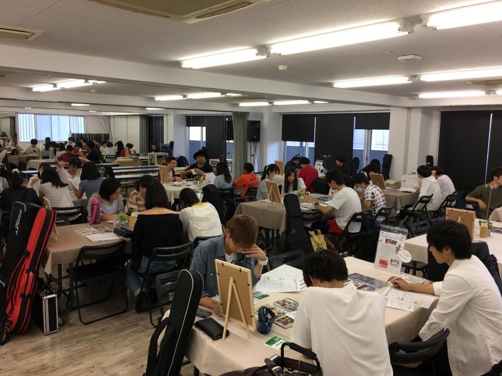 f:id:shima_c_nagoya:20170629155010j:plain