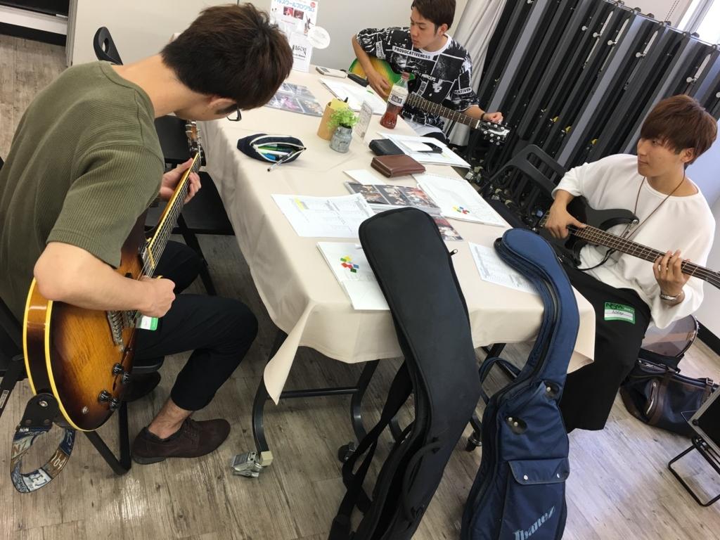 f:id:shima_c_nagoya:20170629155625j:plain