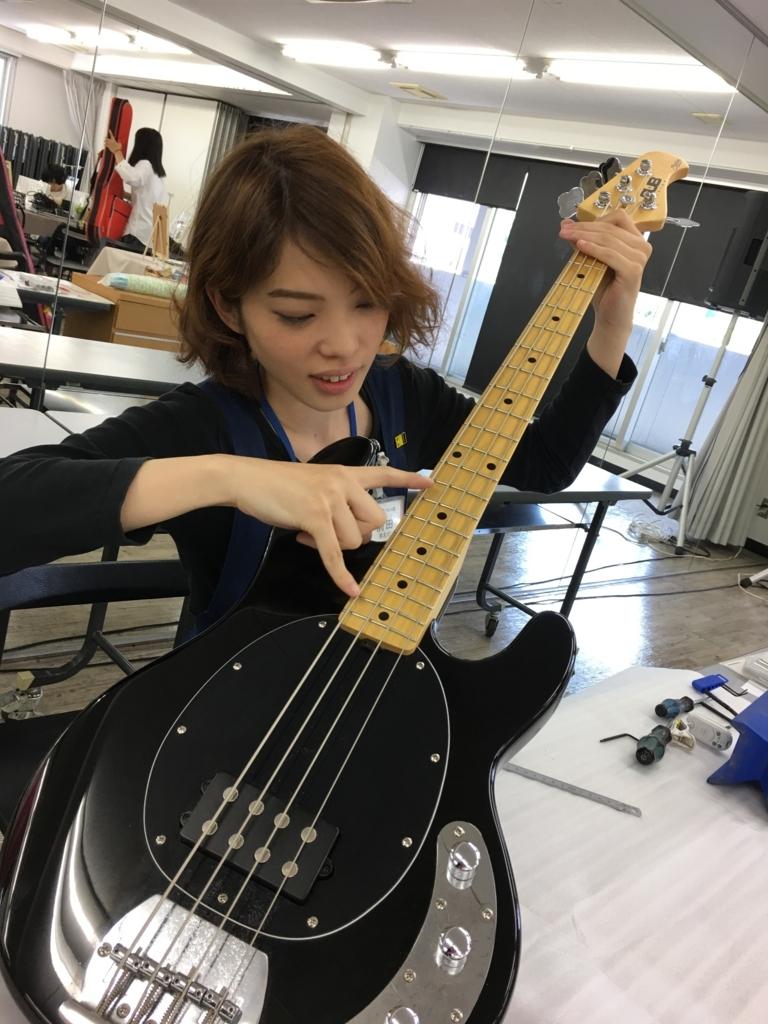 f:id:shima_c_nagoya:20170629160600j:plain
