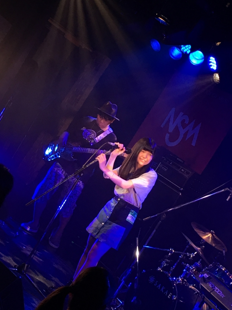 f:id:shima_c_nagoya:20170629162916j:plain