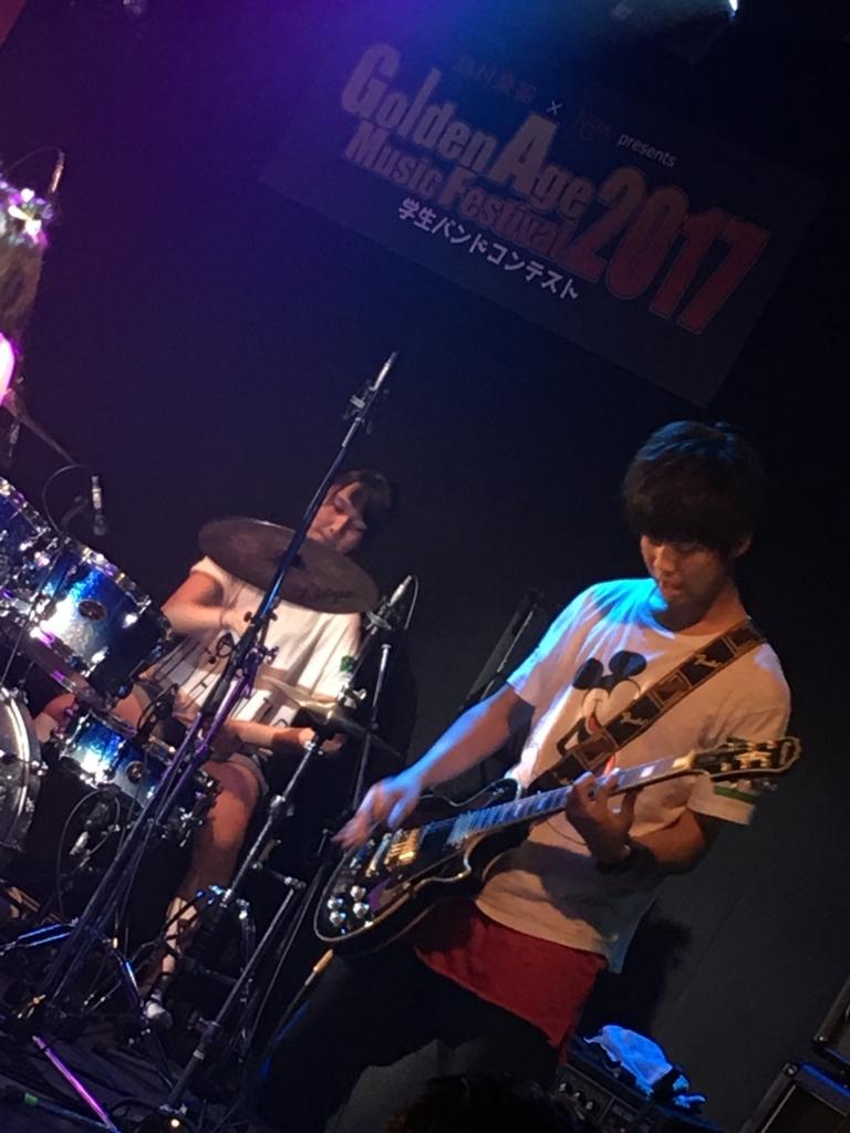 f:id:shima_c_nagoya:20170629163455j:plain