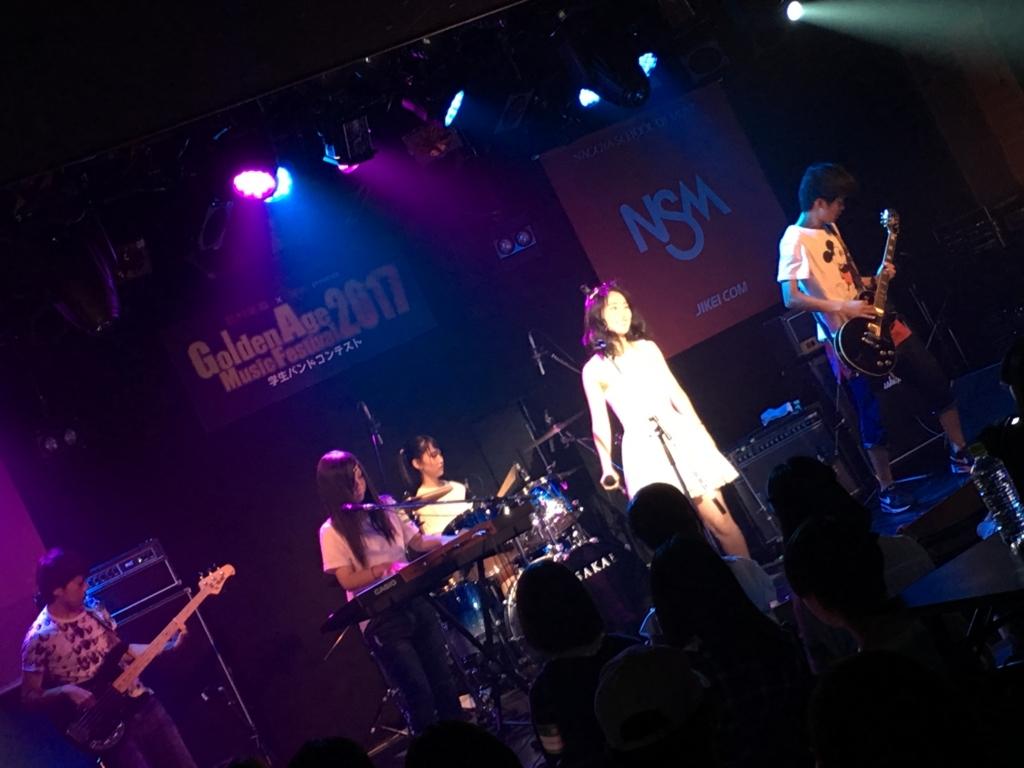 f:id:shima_c_nagoya:20170629163848j:plain