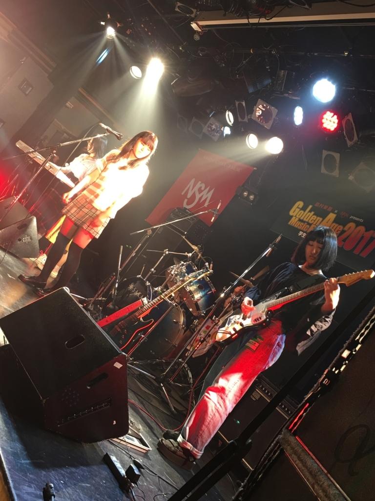 f:id:shima_c_nagoya:20170629164306j:plain
