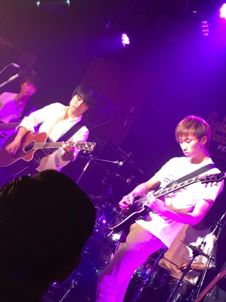 f:id:shima_c_nagoya:20170629165104j:plain
