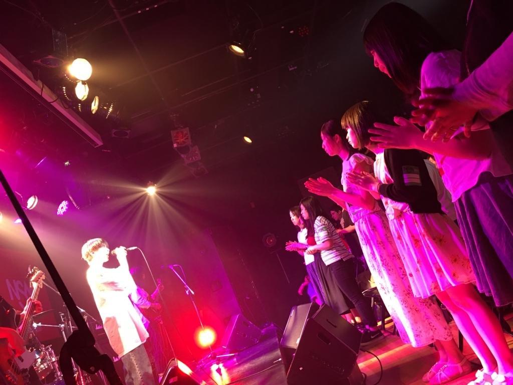 f:id:shima_c_nagoya:20170629165216j:plain