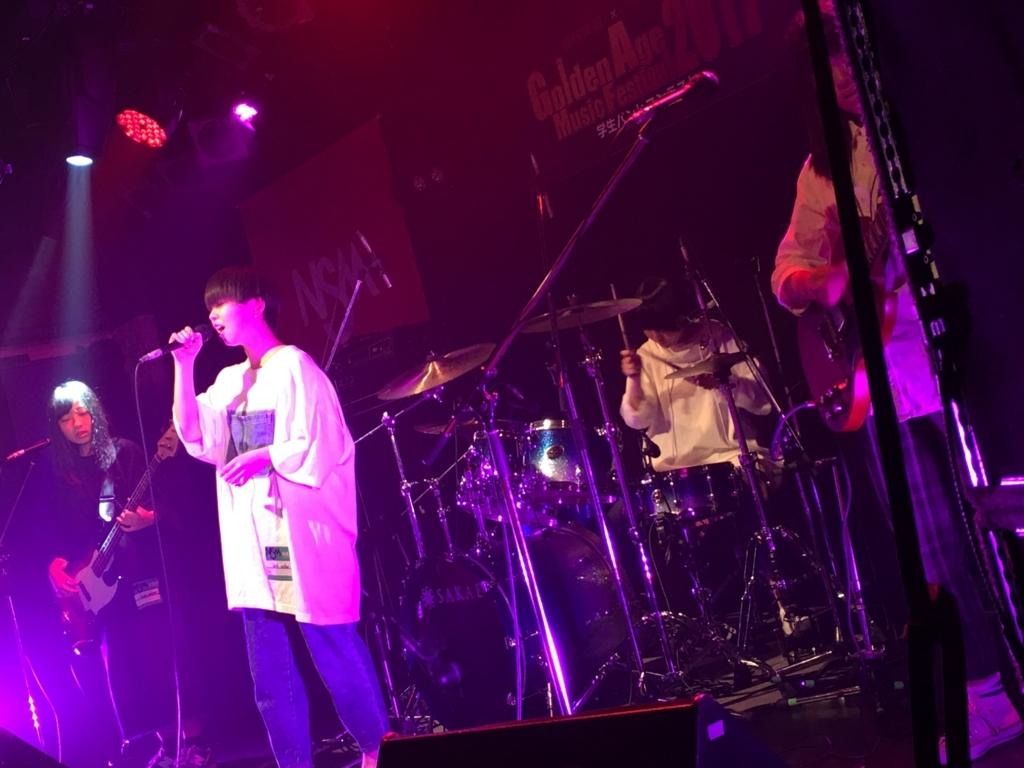 f:id:shima_c_nagoya:20170629165237j:plain