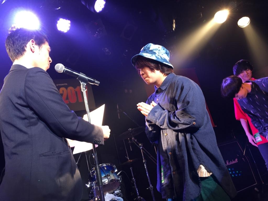 f:id:shima_c_nagoya:20170629193401j:plain