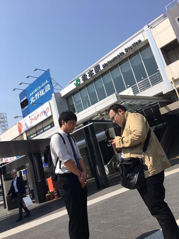 f:id:shima_c_nagoya:20170629201831j:plain