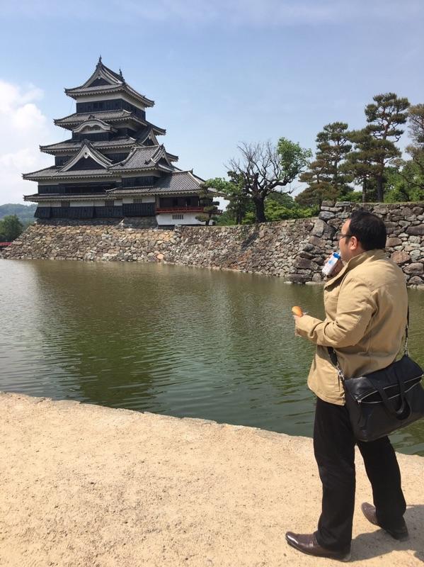 f:id:shima_c_nagoya:20170629202003j:plain