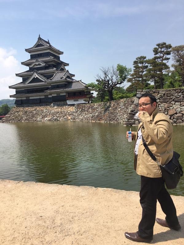 f:id:shima_c_nagoya:20170629202111j:plain