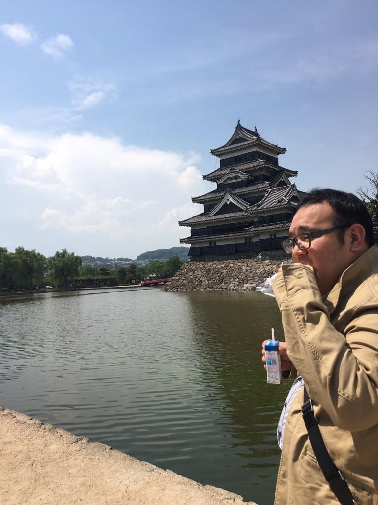 f:id:shima_c_nagoya:20170629202209j:plain