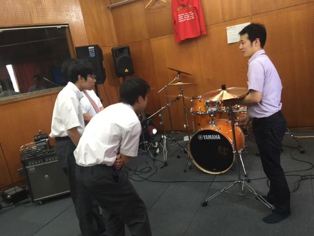 f:id:shima_c_nagoya:20170704181842j:plain