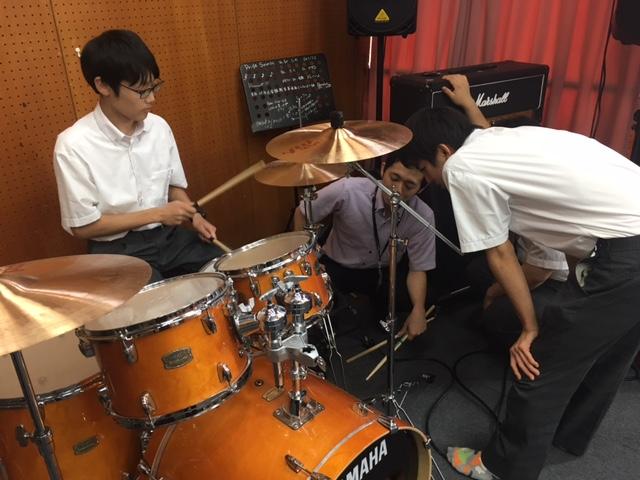 f:id:shima_c_nagoya:20170704182025j:plain