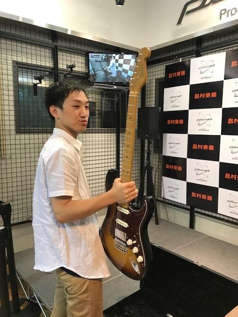 f:id:shima_c_nagoya:20170707132351j:plain
