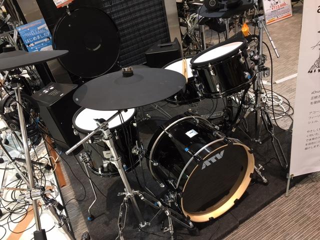 f:id:shima_c_nagoya:20170810103430j:plain