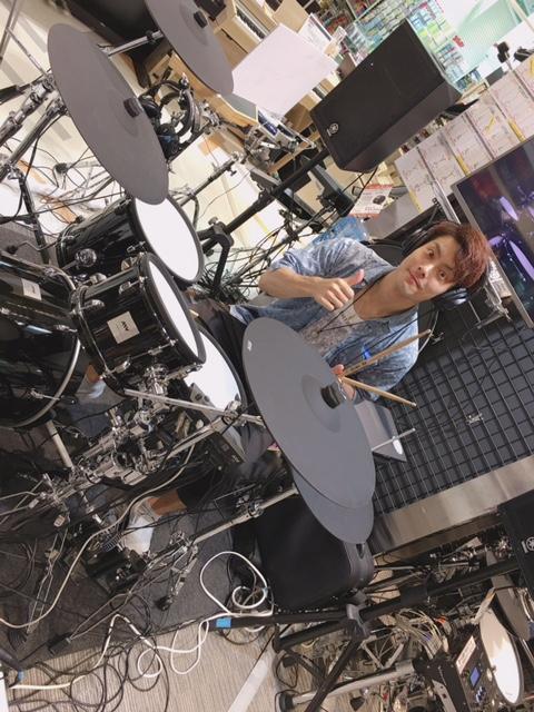 f:id:shima_c_nagoya:20170810105034j:plain