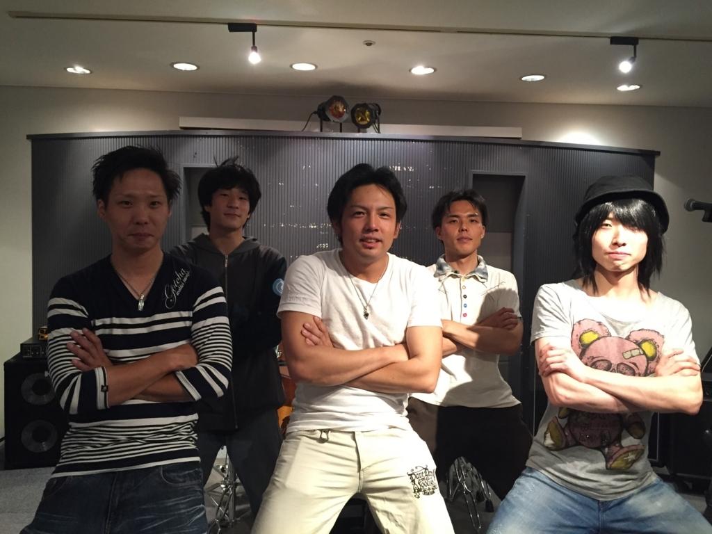 f:id:shima_c_nagoya:20170819175027j:plain