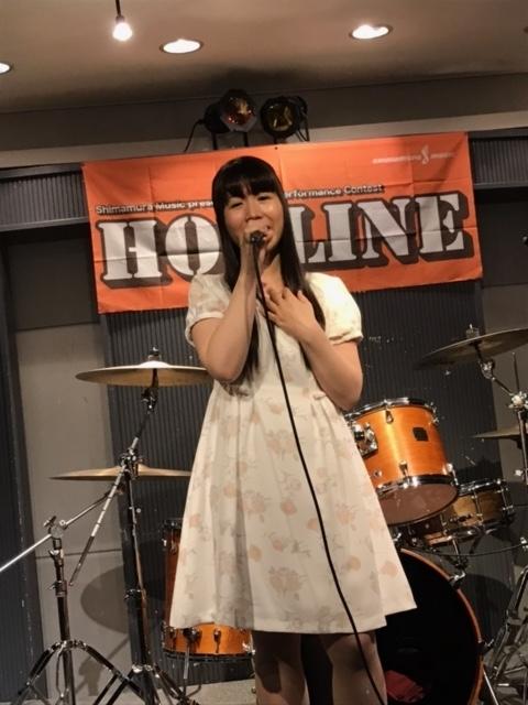 f:id:shima_c_nagoya:20170821131951j:plain