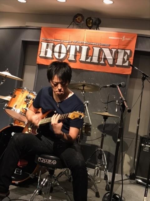 f:id:shima_c_nagoya:20170821132136j:plain