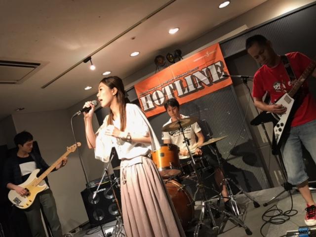 f:id:shima_c_nagoya:20170821132745j:plain