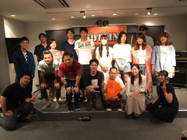 f:id:shima_c_nagoya:20170821133104j:plain