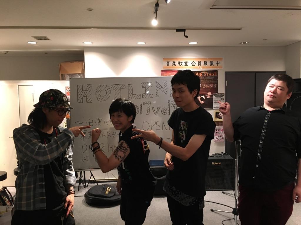 f:id:shima_c_nagoya:20170821150949j:plain