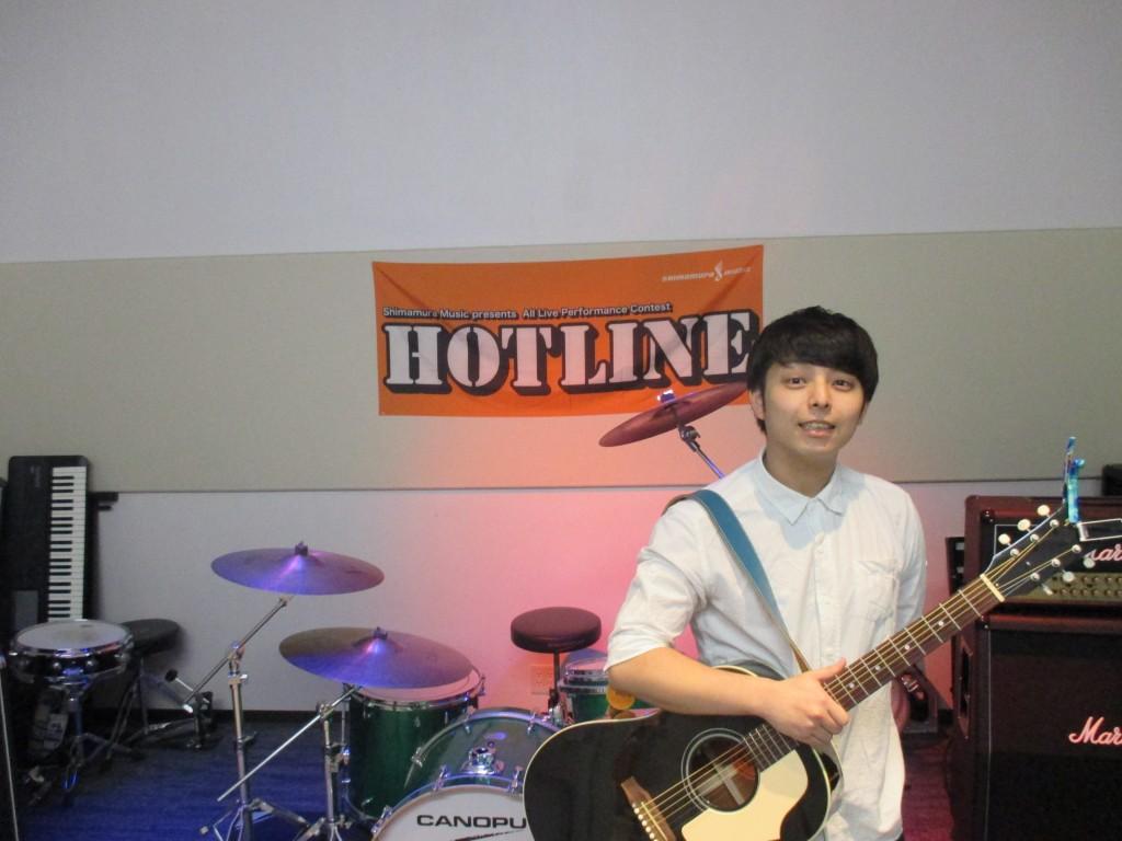 f:id:shima_c_nagoya:20170824111135j:plain