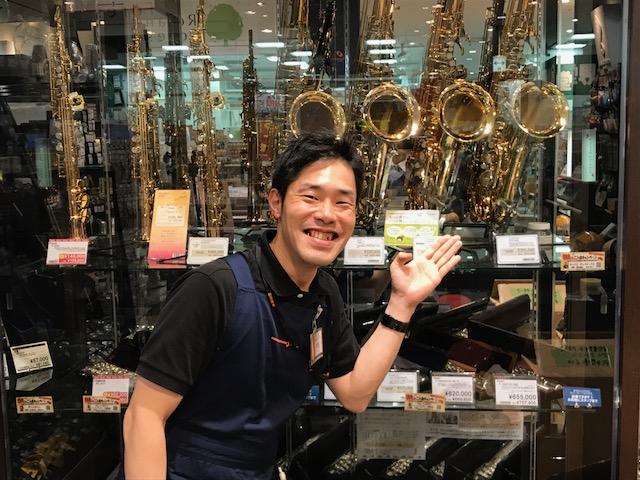 f:id:shima_c_nagoya:20170924200340j:plain