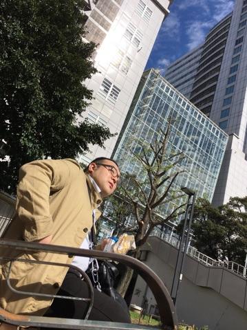 f:id:shima_c_nagoya:20171026184840j:plain