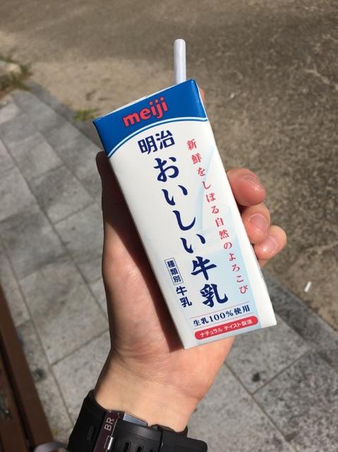 f:id:shima_c_nagoya:20171026184949j:plain