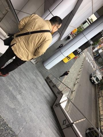 f:id:shima_c_nagoya:20171026191234j:plain