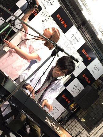 f:id:shima_c_nagoya:20171207143517j:plain
